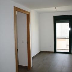edificio-la-vinya5