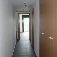 edificio-la-vinya6