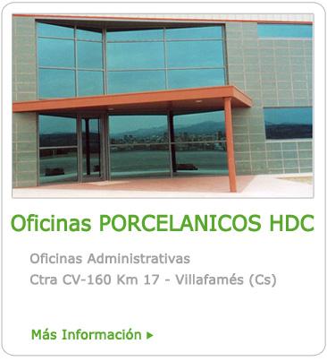 edificio-porcelanicos-hdc