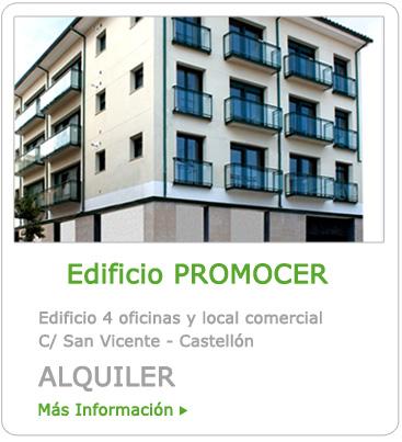 edificios-promocer