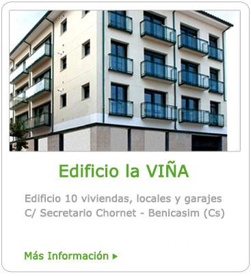 edificio-la-vinya